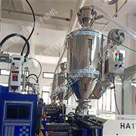 料斗干燥机生产厂家 安捷能