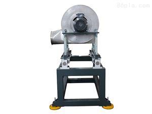 工业切粒机