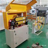 高压软管切管机 耐腐蚀总成切割机