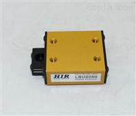 HIR导轨滑台VRU6210 VRU9810 VR2-90HX16Z