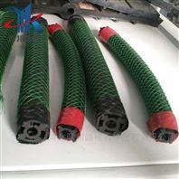 注浆管A彦邦桥梁重复性钢丝骨架管优点