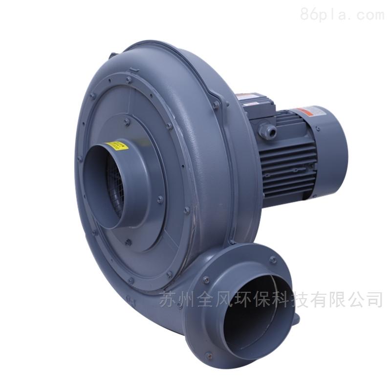 CX-150有机肥曝气中压风机