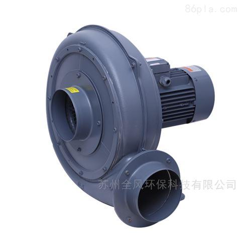 TB100-2中压锅炉风机