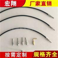 高压润滑油软管 集中润滑系统软管