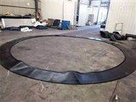 橡胶帘布板用途