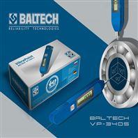 BALTECH振动分析仪