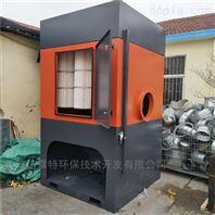 青岛市|产地现货供应|集中除尘设备
