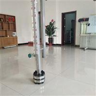 华泰仪表厂生产磁翻板液位计TYCO-7X