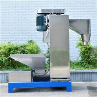 定向设计立式脱水机 1700转再生塑料甩水机