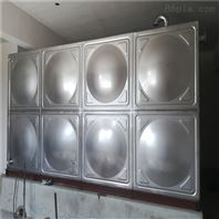 2000立方不锈钢水箱