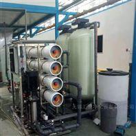 宜兴供水系统设备