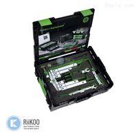 KUKKO提取器K-2030-10+S-T