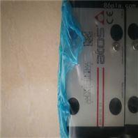 阿托斯 电磁阀\DHI-0713 23