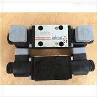 阿托斯 电磁阀\DHU-0713-20