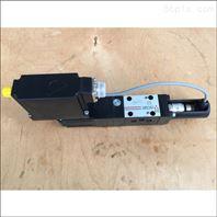 阿托斯 电磁阀\RZGO-TERS-PS-033 100 54