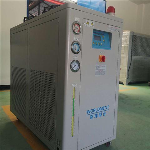 橡塑工业冷水机