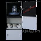 模切机粉尘除尘器-磨床单机柜式吸尘器
