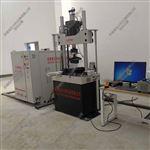 减震器示功试验系统