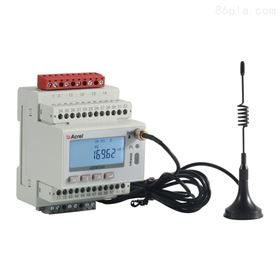 ADW300/C无线计量仪表