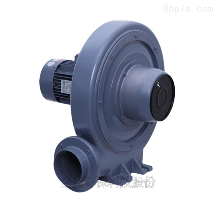 CX-100AH中压隔热型吸风机