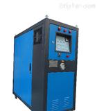 BMC热固成型油加热器