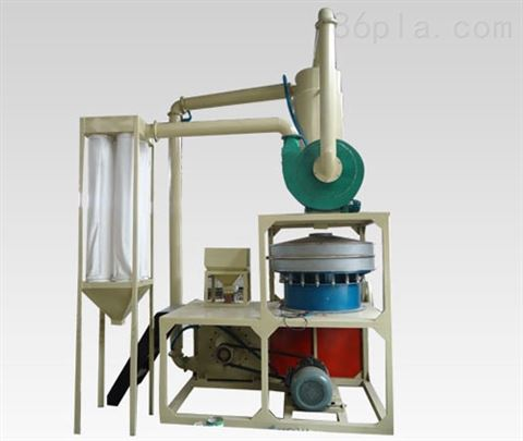PVC磨粉机 (3)