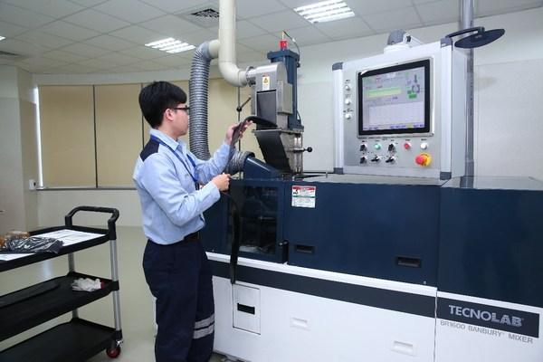 国际中橡发布碳黑应用指南 致力于推动循环产业
