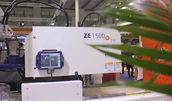 关于公布宁波市2020年度第一批高新技术企业名单的通知