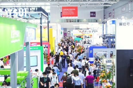 逾150,000名觀眾暢享橡塑科技創新旅程,CHINAPLAS交出滿意答卷榮耀收官