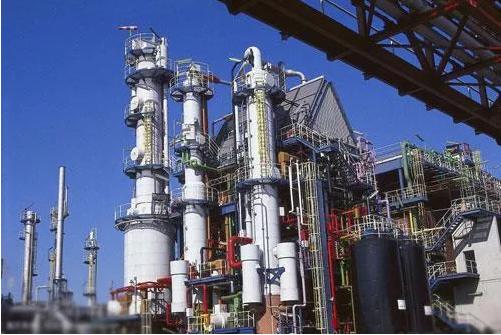 陶氏化學、利安德巴塞爾、諾瓦化學聯合推出回收投資基金