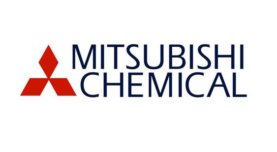 三菱化学与Mura公司签订塑料化学回收利用技术使用许可合同