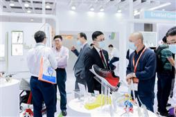 2021中国国际氟塑料加工发展论坛
