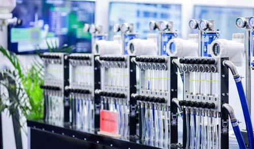 埃克森美孚全新超低密度高性能PE牌号 适用于不同薄膜应用场合
